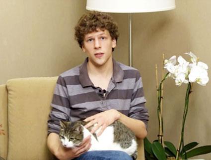 cat-guy-Jesse-Eisenberg