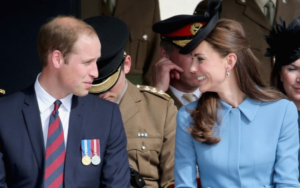william-kate-d-day-ftr