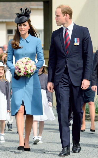 rs_634x1024-140606110012-1024.prince-william-kate-middleton-d-day-2-060614