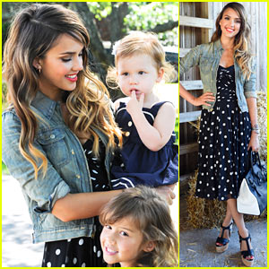 jessica-alba-ralph-laurens-day-at-the-stables