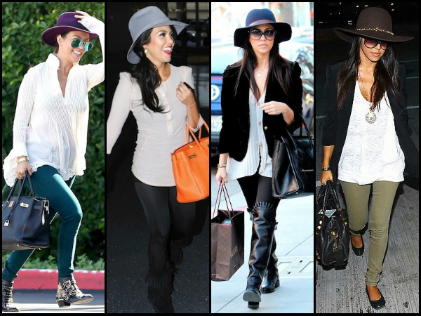 Kourtney-Kardashian-Hats-600x450