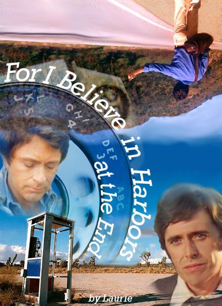 for-I-believe-b  revised story banner
