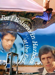 for-I-believe-b  revised story banner  small size for master post