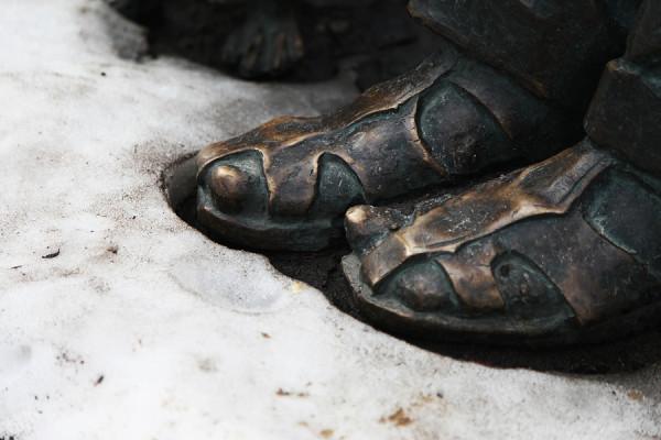 киев апрель сандалии 01