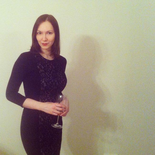 me-eesti03