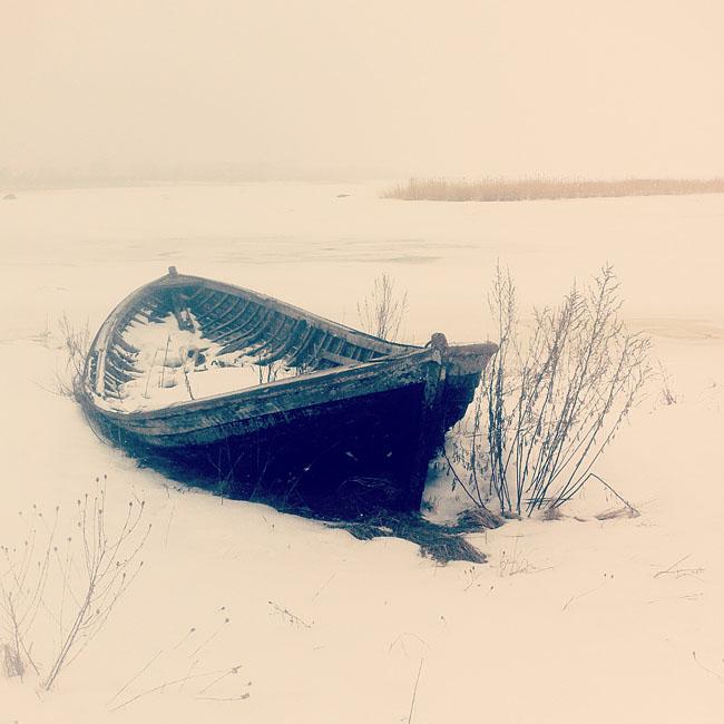 Saaremaa02