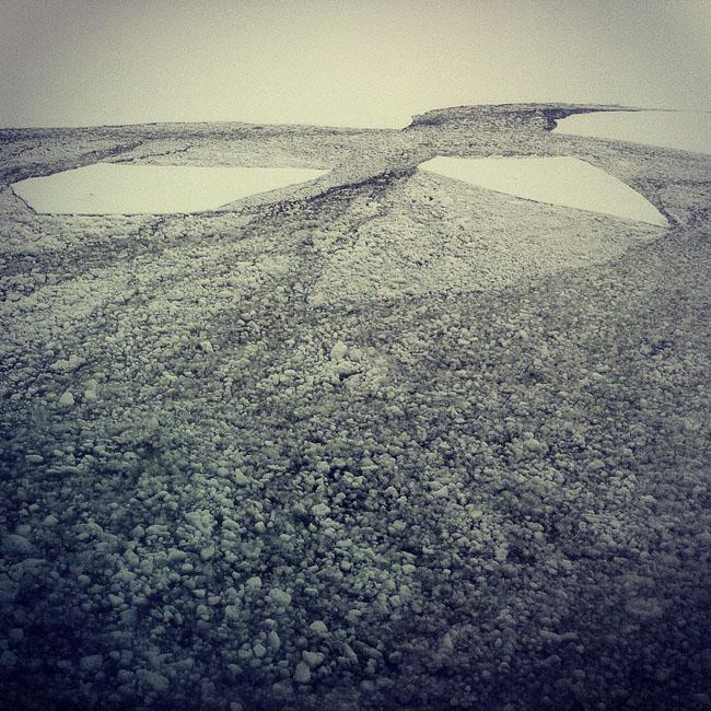 Saaremaa01