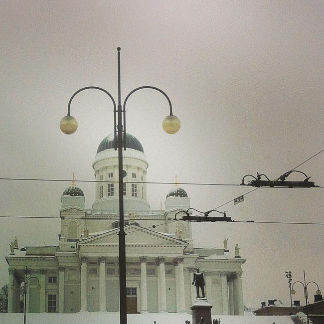 Helsinki2013-06