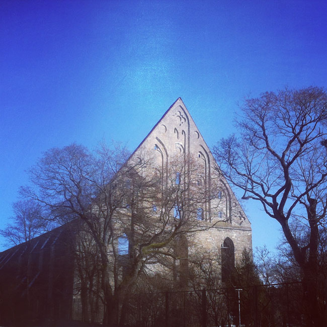 Tallinn2013-24
