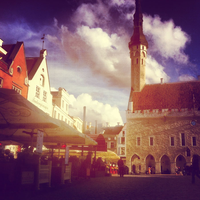 TallinnJune09