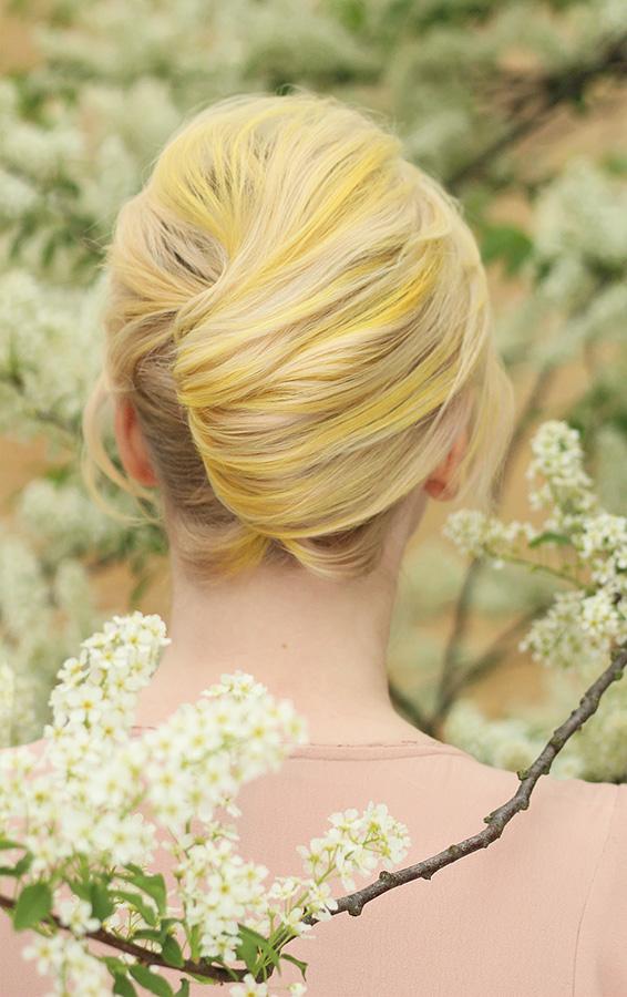 _HairMae