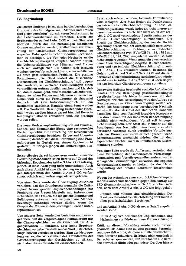 Auszug aus dem oben verlinkten Dokument