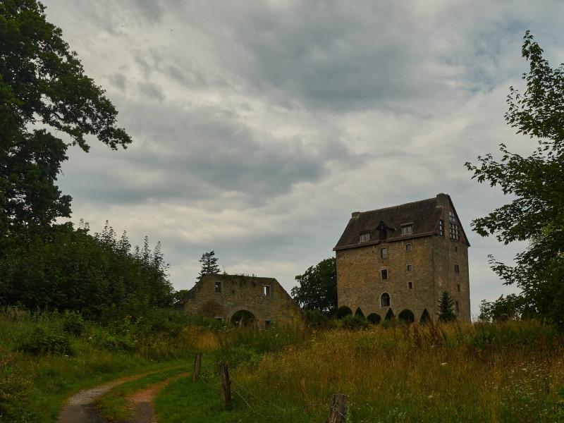 Oldenburg