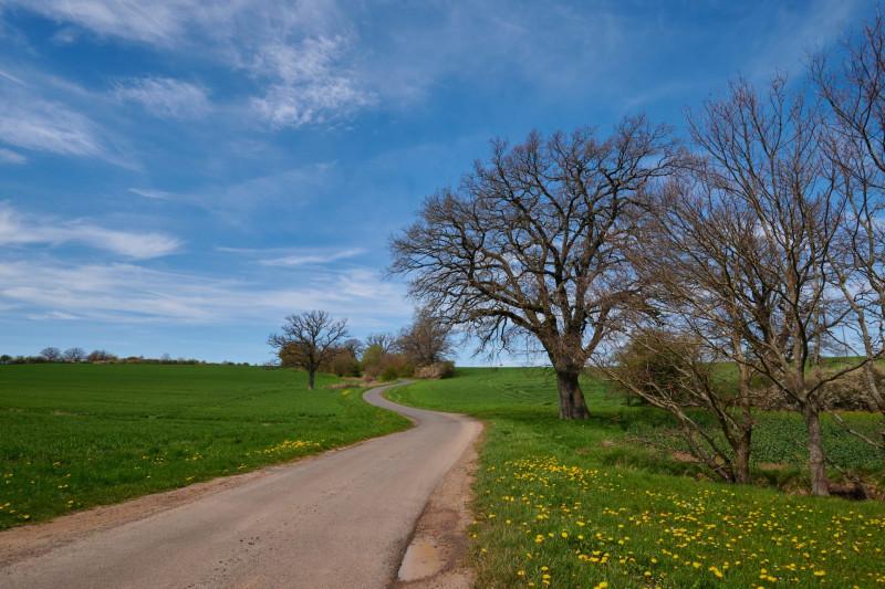 viel schöner als eine Autobahn — und viel weniger los https://www.youtube.com/watch?v=NR0u_qjq2fM