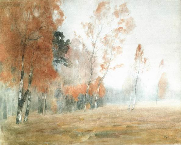 levitan-fog