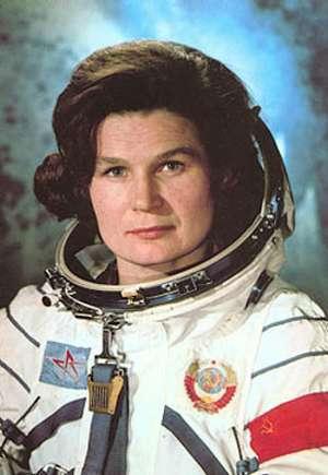 tereshkova02