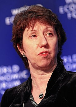 250px-Baroness_Ashton_headshot