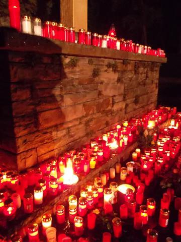 2012.11.01 - Allerheiligen Nordfriedhof 02 (Small)