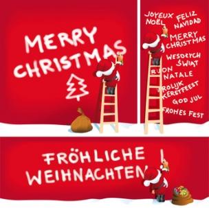 Frohe_Weihnachten-304x304