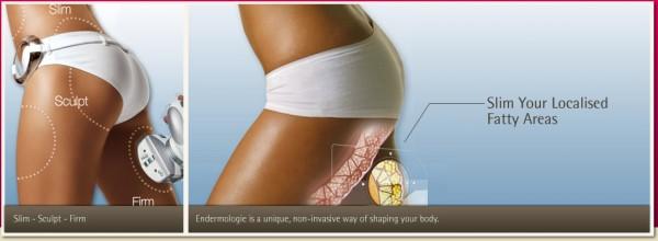 средства против жира на животе методы малышевой