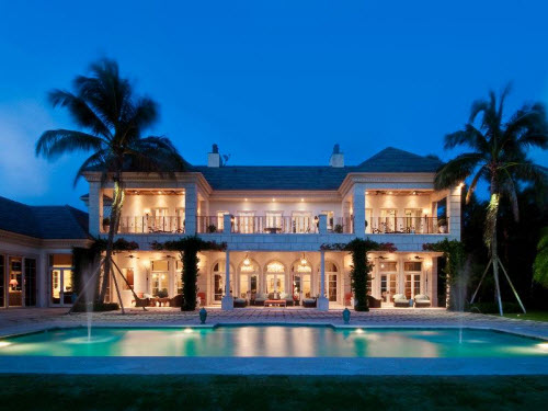 42.5-Million-Lakefront-Jewel-in-Palm-Beach-Florida-12