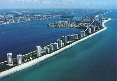Palm-Beach-Florida-4
