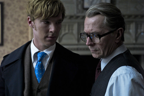 Tinker Tailor-0007-20111118-34