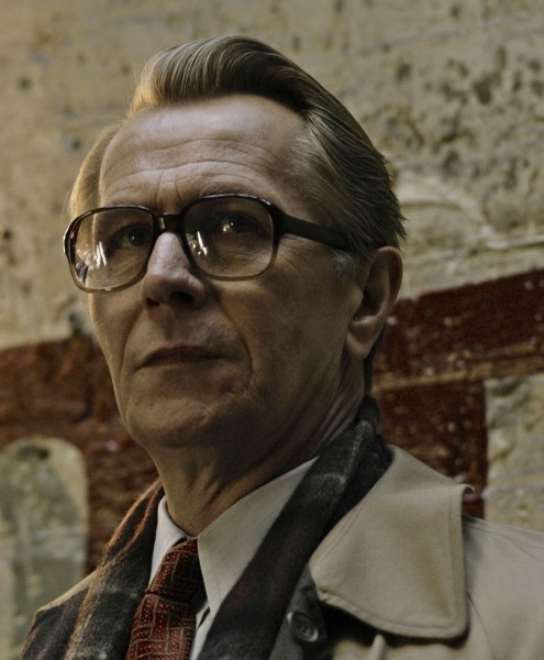 603957-603938_tinker_tailor_soldier_spy_gary_oldman_as_george_smiley_glasses