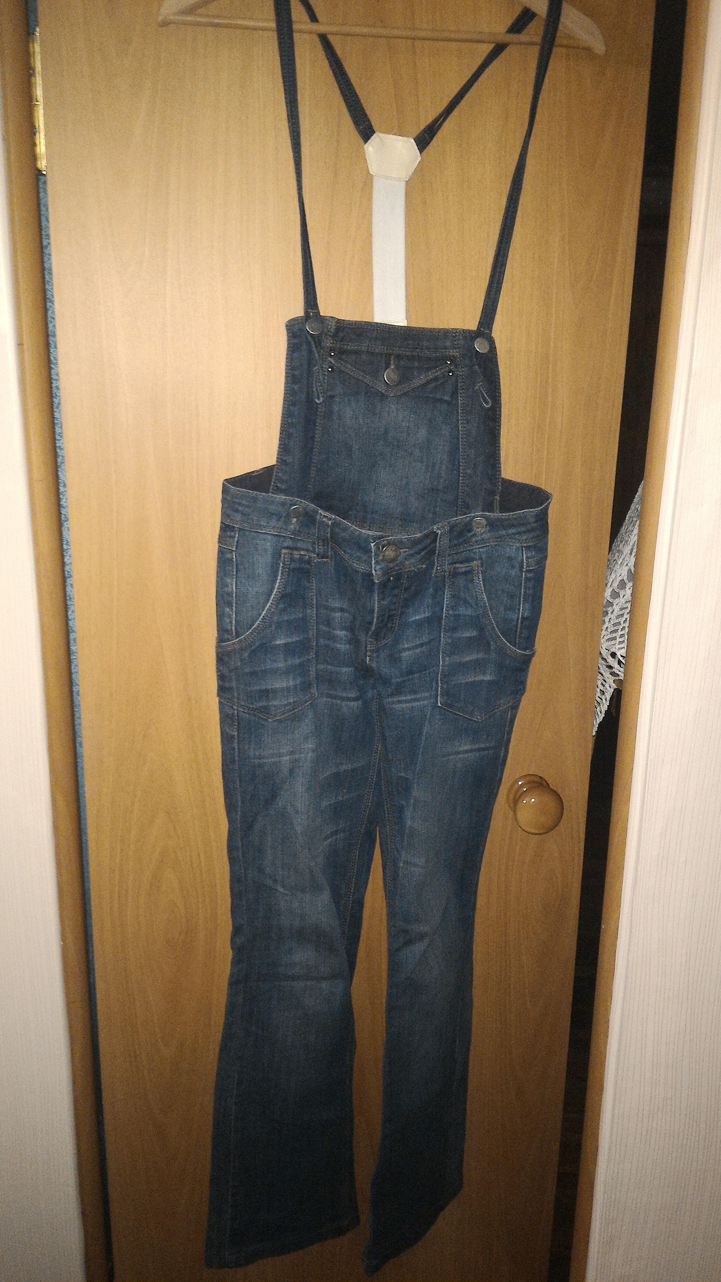Одежда маркет спб