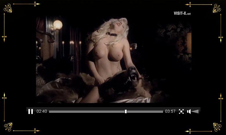 эротический клипы рамштайн смотреть порнухой взгляд санки, там