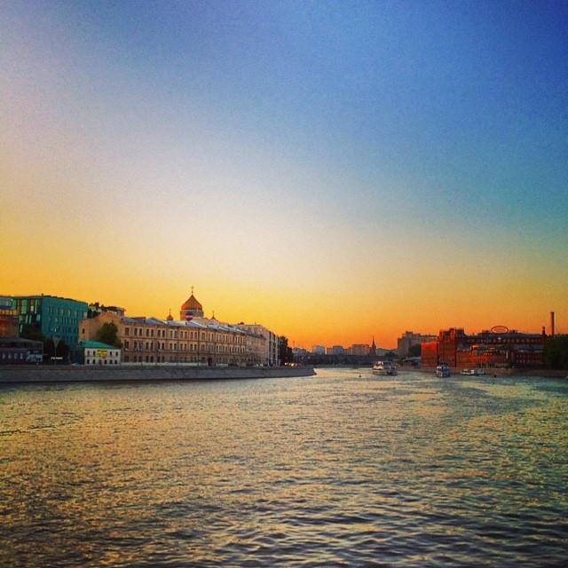 mskdream_instagram_moscow