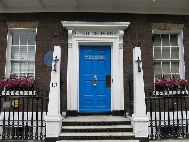 Chatham-House.jpg