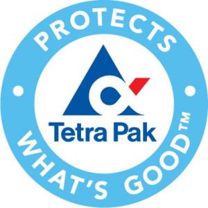 tetra_pak_english_logo