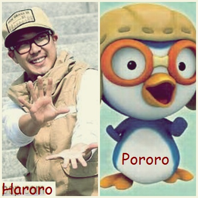 haroro001