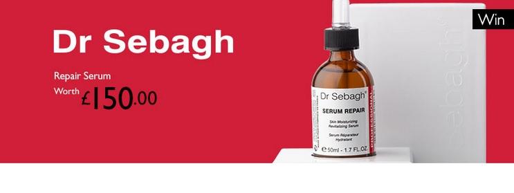 DRSebagh