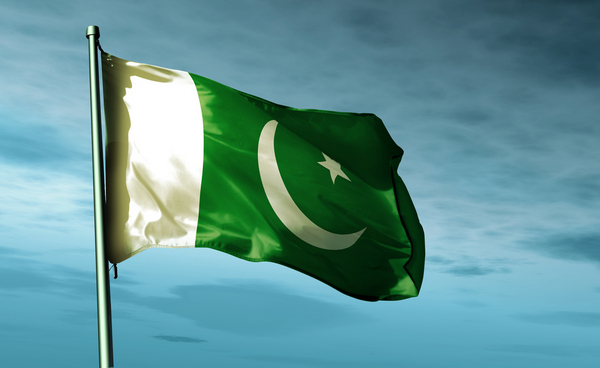 Пакистанский тур четы Кэмбриджей: день второй. Пост обновляется.