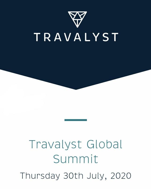 Принц Гарри выступит на саммите по устойчивому туризму.