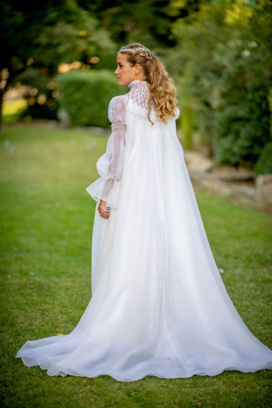 Свадебный фото-пост.