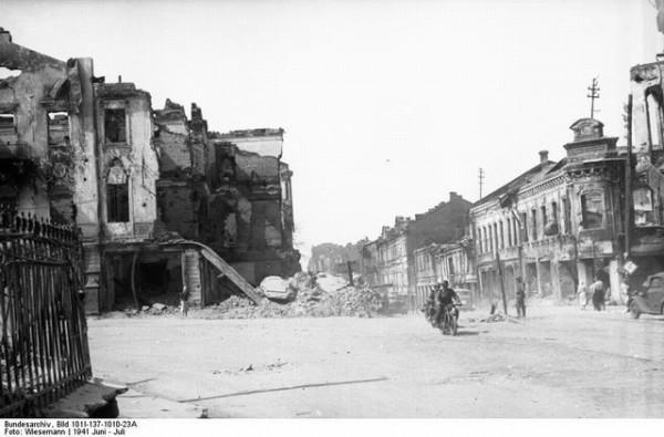 Ruiny-v-upor-038