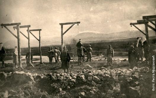 Vesanje-zarobljenih-srpskih-vojnika-527x330