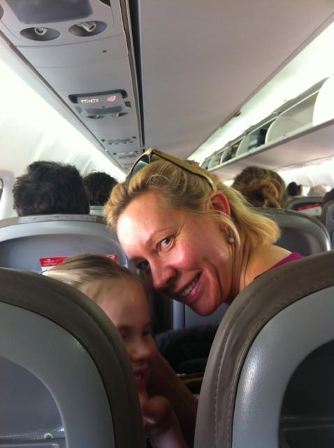 Татьяна Лазарева устроила себе шикарный отпуск в Марокко