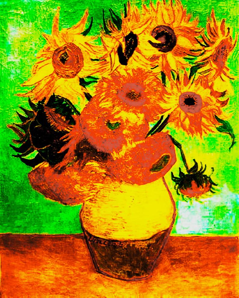 12-sunflowers_новый размер
