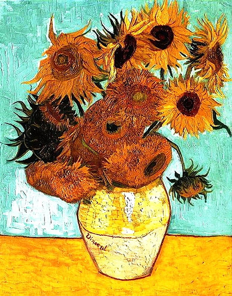 twelve-sunflowers_новый размер