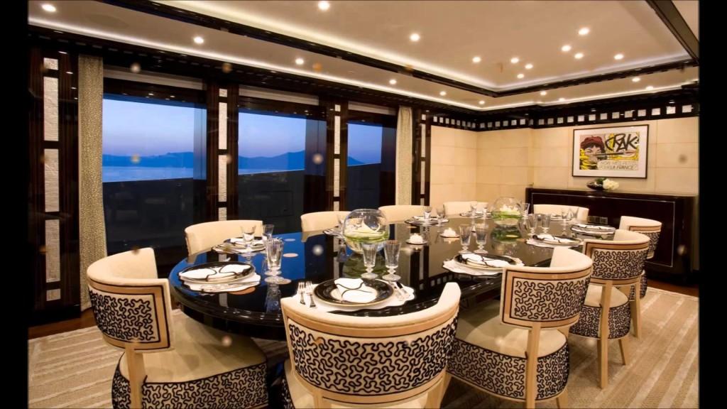 ресторан7-1024x576.jpg