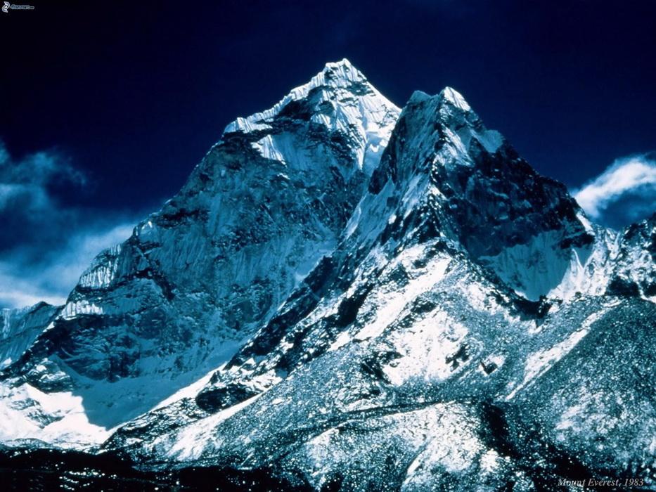 everest,-montagne,-collina,-neve-150390.jpg