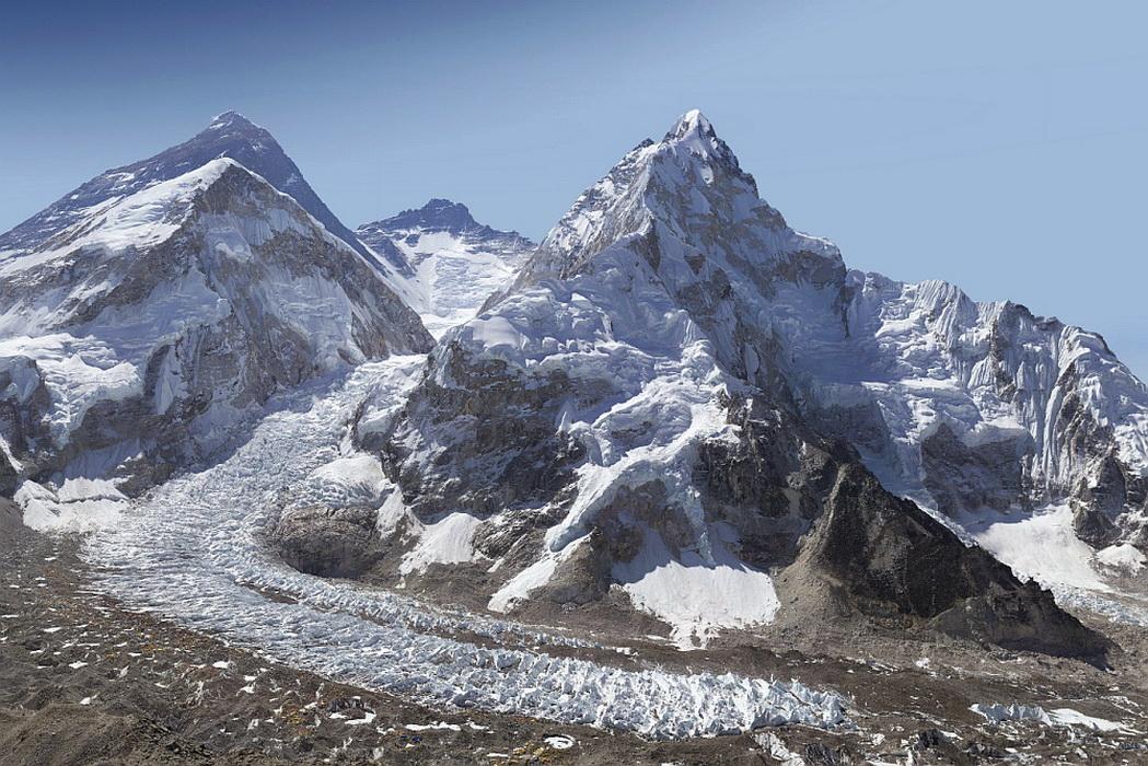 Everest333.jpg