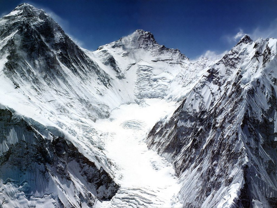 mountain-background-images.jpg