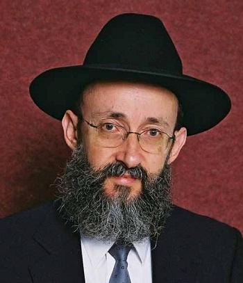 Ашер Кушнир