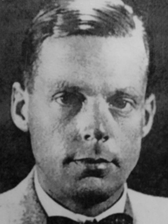 Ян Звартендейк