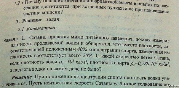 getImage (3)